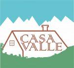 Vivienda Vacacional Casa Valle Cangas de Onís logo